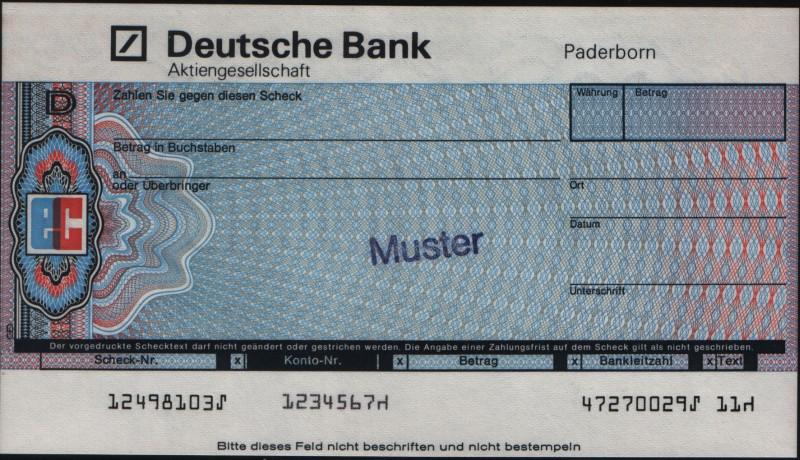 Karten likewise Maintor Panorama moreover Stephanie Ruhle To Join Msnbc 2016 4 also Index furthermore Trw Automotive Inks 12 4b Deal Zf Friedrichshafen. on deutsche bank