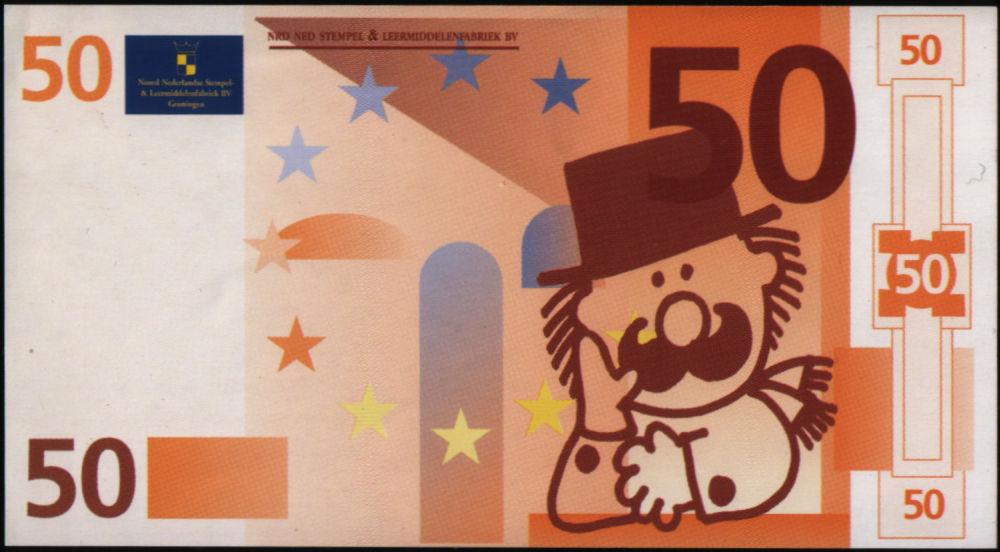 euro spiel